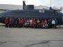 Izlet na Primorsko - 14. 4. 2012
