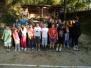 Kostanjev piknik 1. 10. 2011