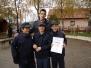 Kviz GZC v Lokorovcu - 3. 11. 2012