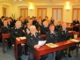 Občni zbor - 16. 2. 2013