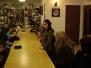 Gasilski občni zbor mladih - 10. 2. 2012
