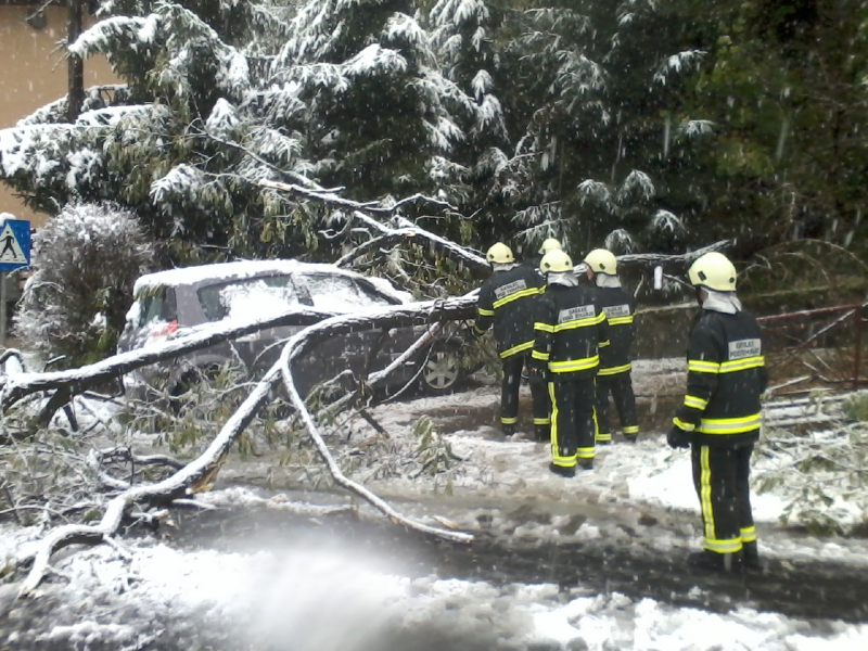 snegolom-teharska-c-28-10-2012