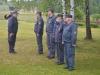 veteransko tekmovanje 016