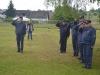 veteransko tekmovanje 020