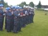 veteransko tekmovanje 025