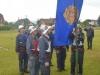 veteransko tekmovanje 035