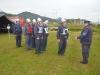 veteransko tekmovanje 043