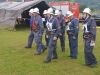 veteransko tekmovanje 044