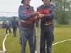 veteransko tekmovanje 054
