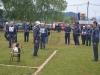 veteransko tekmovanje 062