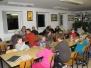 Zbor mladine - 15. 2. 2013