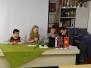 Zbor mladine, 17. 2. 2017